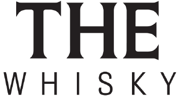 The Whisky logo